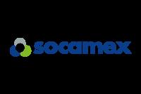 Socamex