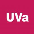 UVa_Logo